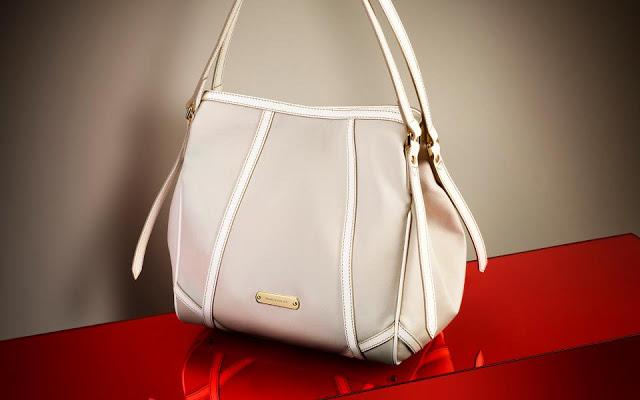 Крупные сумки Burberry - женская коллекция на Luxxy