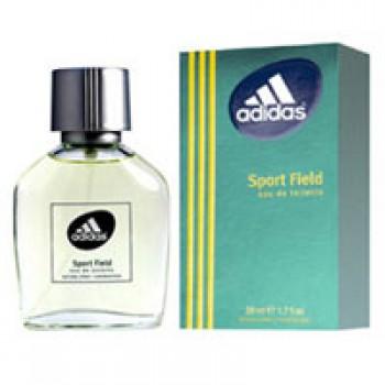 Фото духов Adidas Sport Field