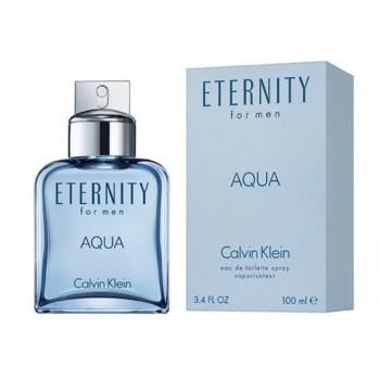 Фото духов Calvin Klein Eternity Aqua for Men