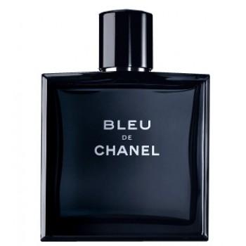 Фото духов Chanel Bleu de Chanel
