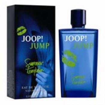 Фото духов Joop! Jump Hot Summer