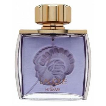 Фото духов Laliques Lalique Pour Homme Le Faune