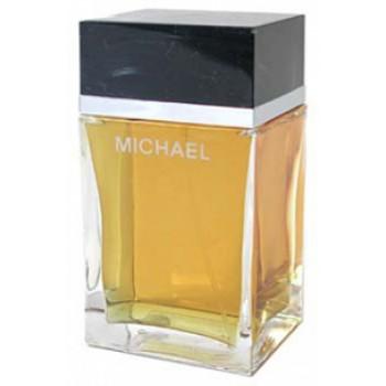 Фото духов Michael Kors Michael for Men