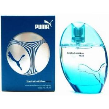 Фото духов Puma Puma Man Limited Edition