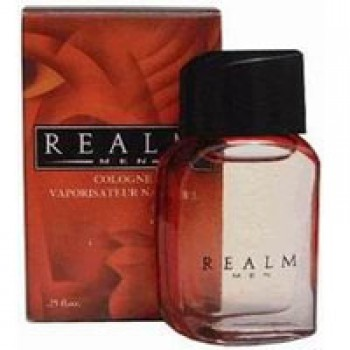 Фото духов Realm Realm Men