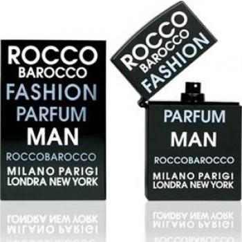 Фото духов Roccobarocco Fashion Man