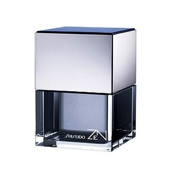 Фото духов Shiseido Zen for Men