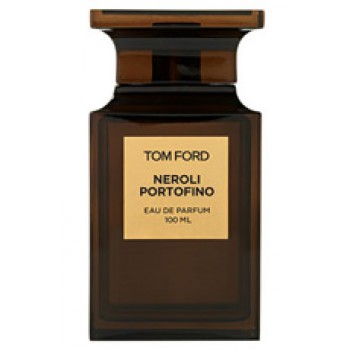 Фото духов Tom Ford Neroli Portofino