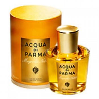 Фото духов Acqua di Parma Magnolia Nobile