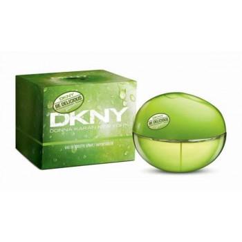 Фото духов Donna Karan DKNY Be Delicious Juiced