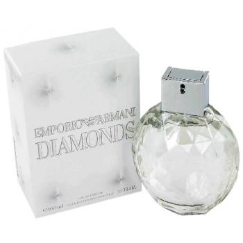 Фото духов Giorgio Armani Emporio Armani Diamonds