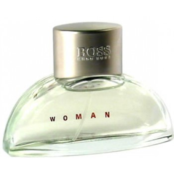 Фото духов Hugo Boss Boss Woman