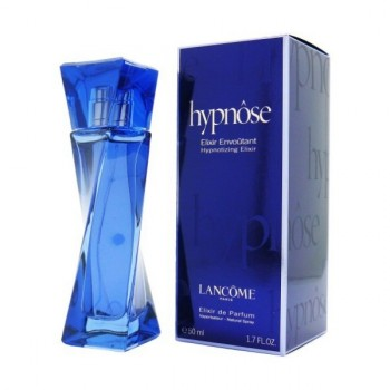 Фото духов Lancome Hypnose Hypnotizing Elixir