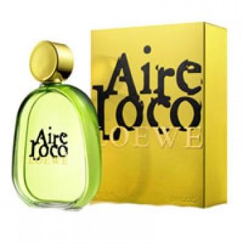 Фото духов Loewe Aire Loco