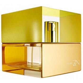 Фото духов Shiseido Zen New
