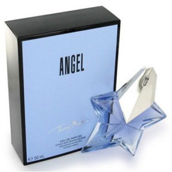 Фото духов Thierry Mugler Angel
