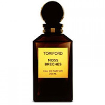 Фото духов Tom Ford Moss Breches