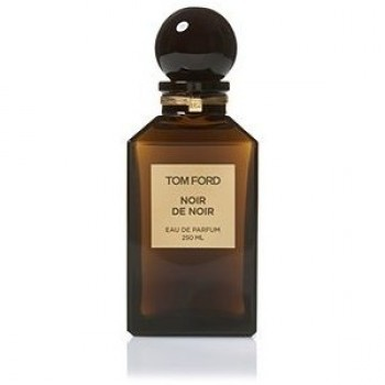 Фото духов Tom Ford Noir De Noir